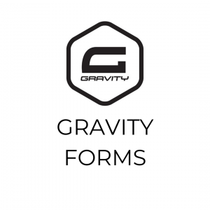 GRAVITY FORMS (1)